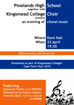 b2ap3_thumbnail_Choral-Concert-April-22-2015-Colour.png
