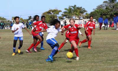 b2ap3_thumbnail_Soccer-East-Longon-Girls-action.jpg