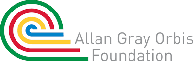 b2ap3_thumbnail_allan-grey-orbis-foundation.png