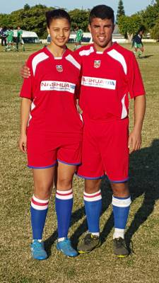 b2ap3_thumbnail_Soccer-East-London-Captains.jpg
