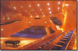 b2ap3_thumbnail_hugo_lambrechts_music_centre_large2.jpg